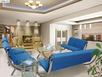 Sofa Tài Lộc | Xưởng đóng ghế sofa giá rẻ theo yêu cầu uy tín